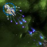 Alpha Empire - глобальная стратегия скриншот 5