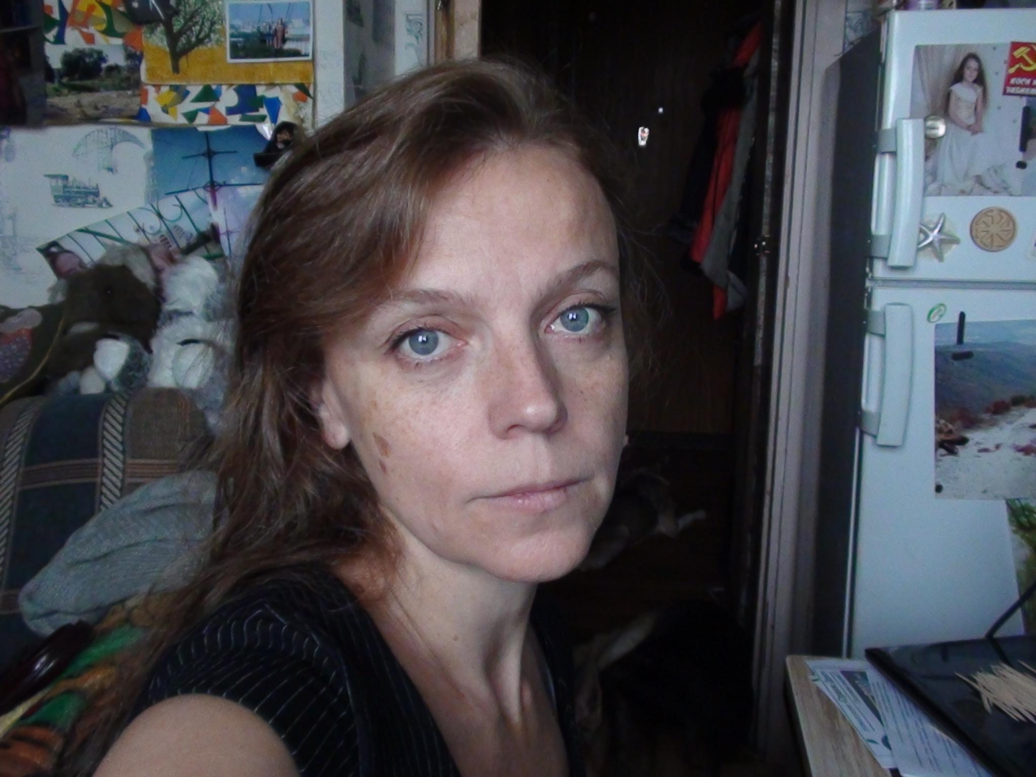 Укромное проститутки инди в москве дал право