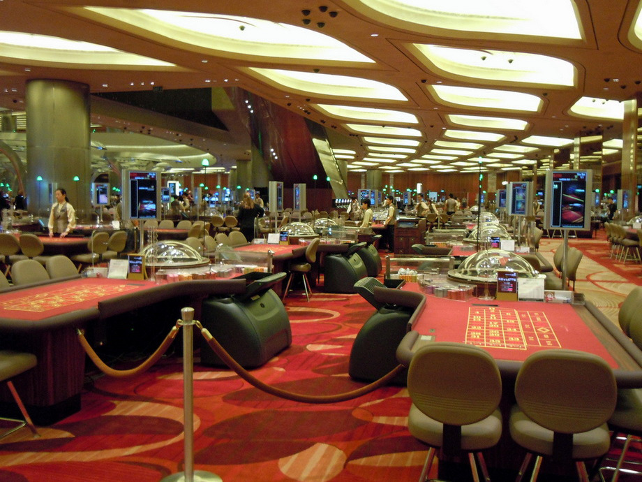 Bombay Casino Promo video - YouTube