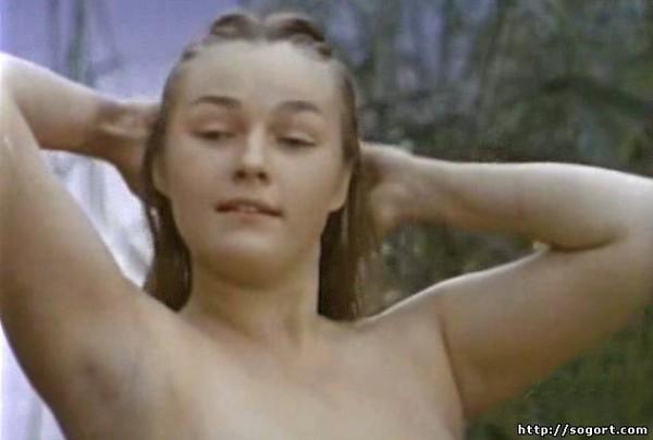 Секс артист наташа смотреть онлайн
