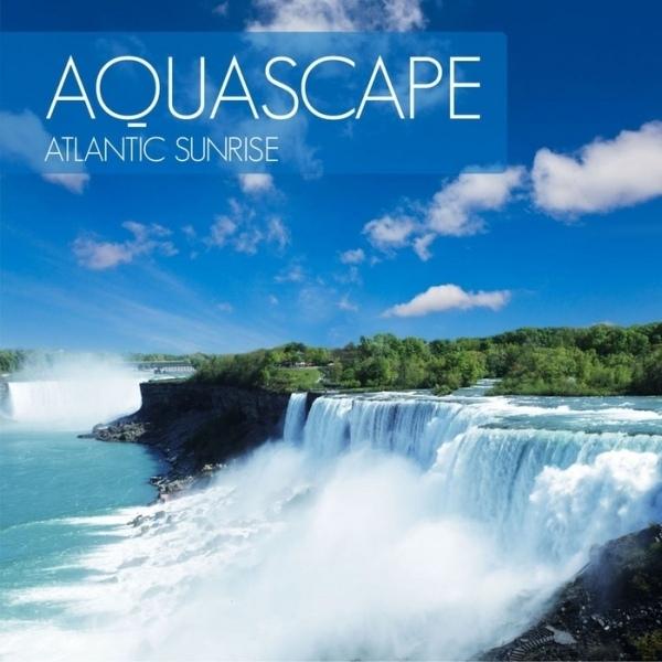 скачать дискографию Aquascape торрент - фото 7
