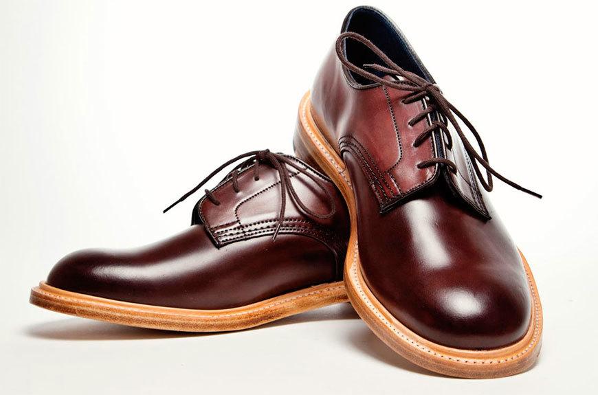 мужская обувь картинки для рекламы
