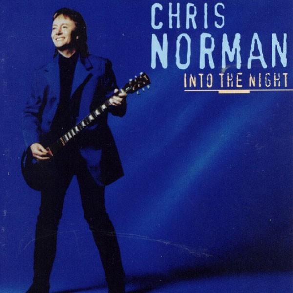 дискотека 80 х what can i do chris norman слушать