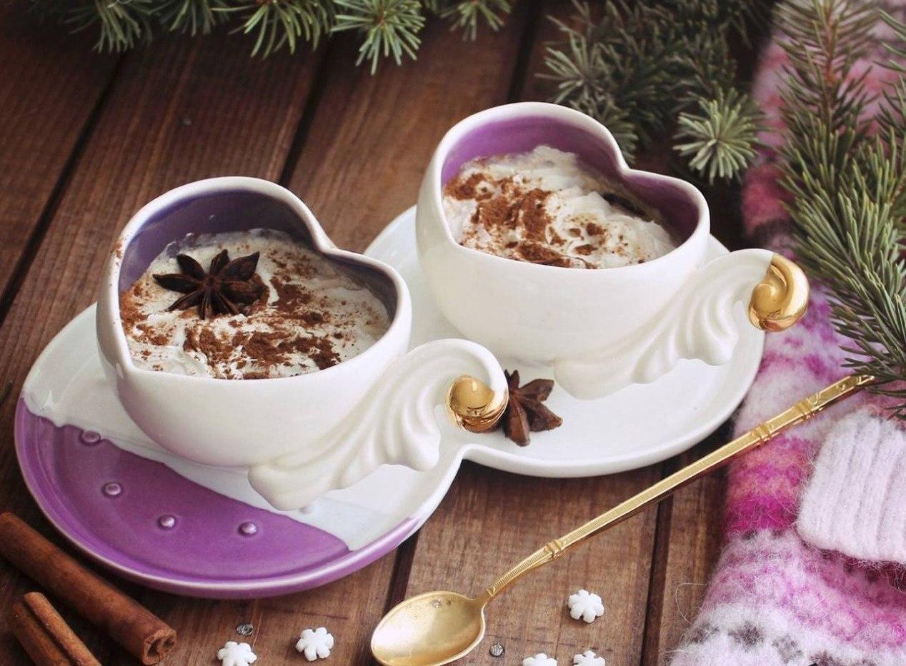 могла гифки с чашечкой кофе цветком и зимой один почитаемых знаков