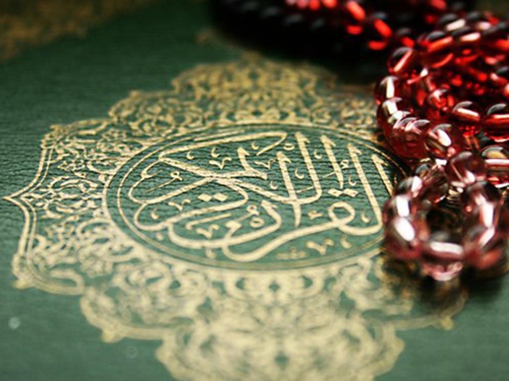 Надписью доброе, картинки с арабскими надписями про жизнь со смыслом