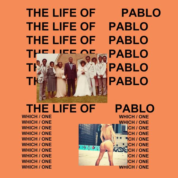 скачать Kanye West дискография торрент - фото 9