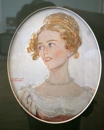 Прикольные картинки на тему сестры ларины, картинки рисованные