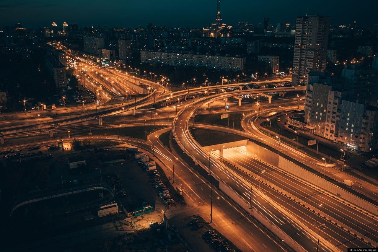 красивые картинки дороги в москву новинках мире причесок