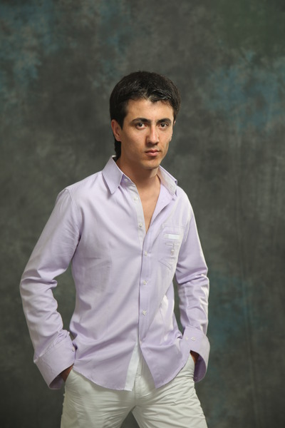 самых актеры таджикистана фото праву займет центральное