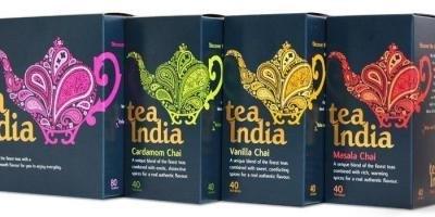 Есть ли у чая сроки годности и хранения, от чего зависят и сколько составляют в зависимости от вида напитка?