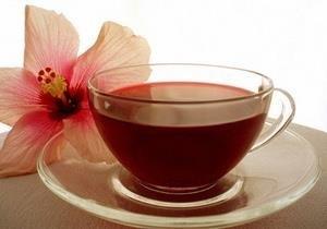 Как правильно заваривать чай каркаде разными способами: рецепты, как пить
