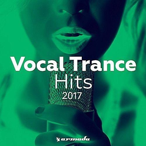 Транс вокал 2012 онлайн